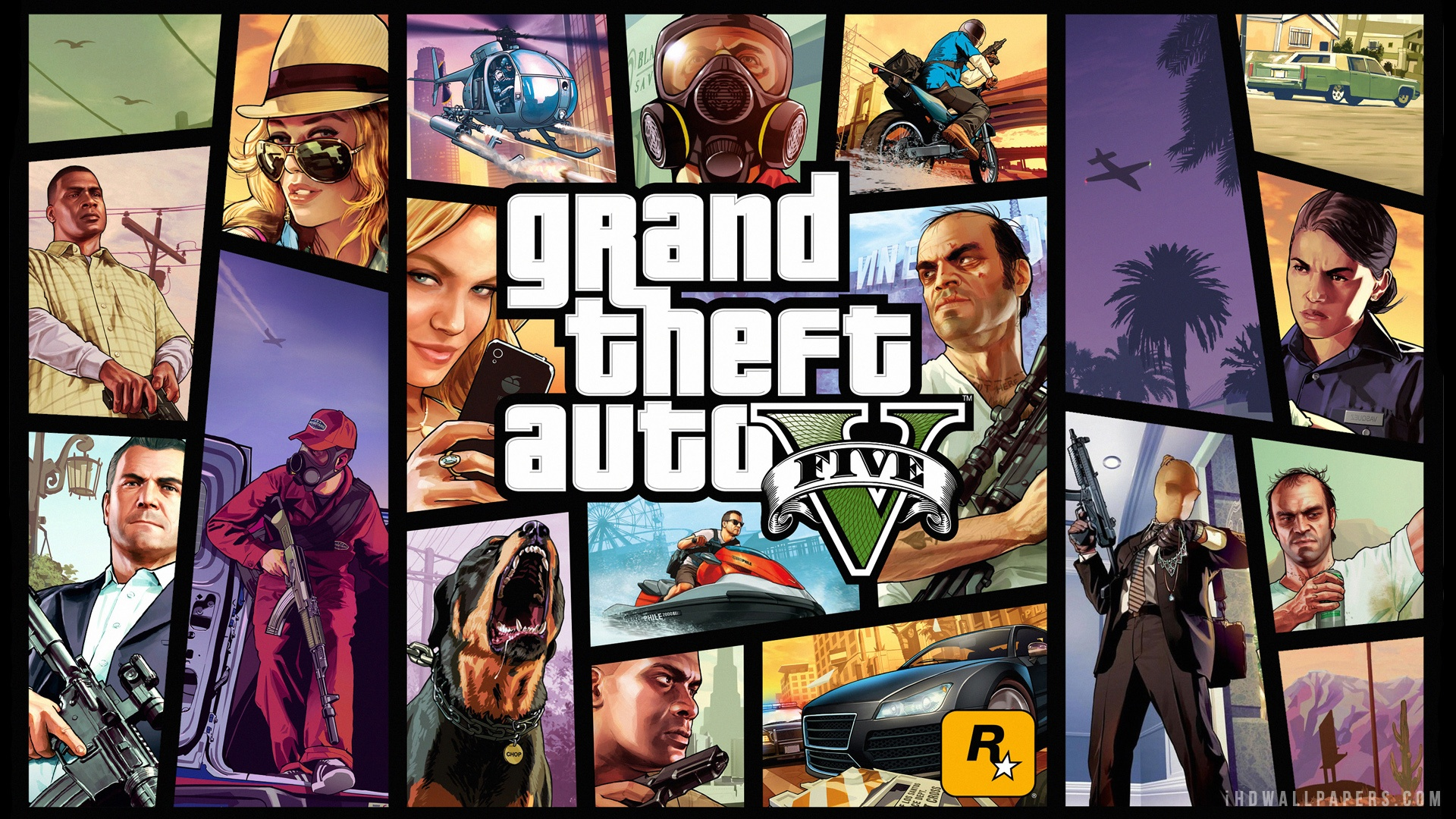 grand-theft-auto-1920x1080-Google-Search-wallpaper-wp3406364