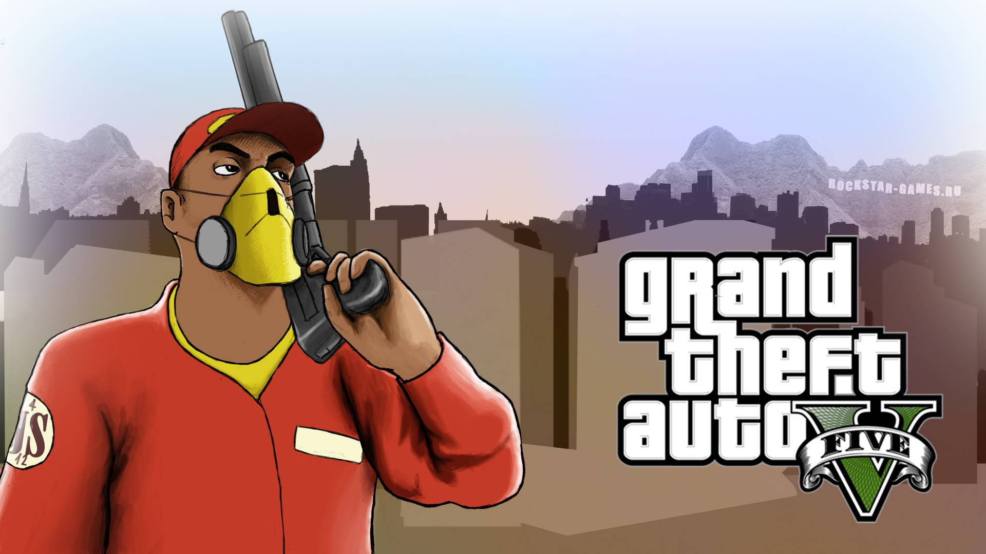 grand-theft-auto-gta-1920×1080-wallpaper-wp3401175