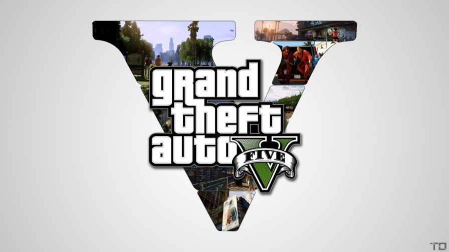 grand-theft-auto-gta-download-hd-collection-wallpaper-wp3406367