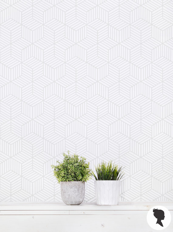 gray-cube-modern-removable-wallpaper-wp4407578