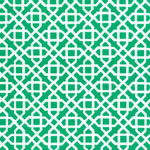 green-and-white-lattice-wallpaper-wp5806168