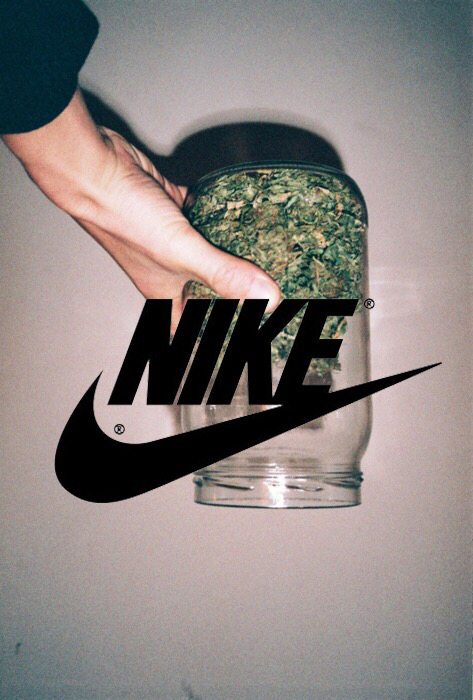 green-nike-tumblr-wallpaper-wp4606455