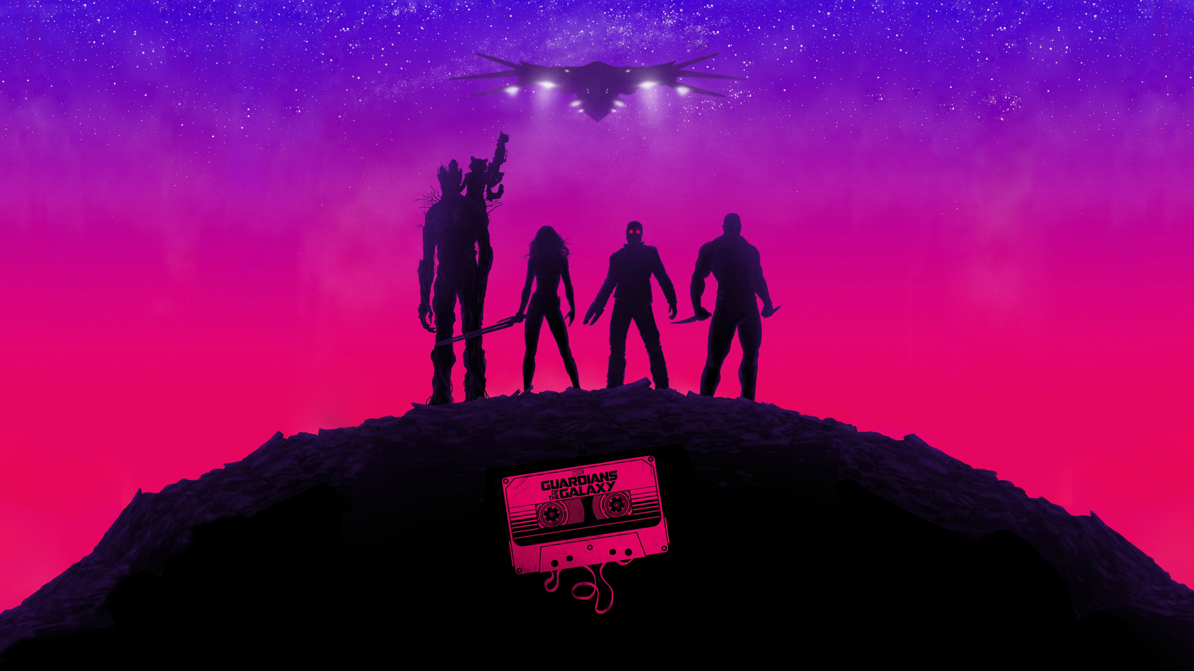 guardians-of-the-galaxy-Google-Search-wallpaper-wp3606461