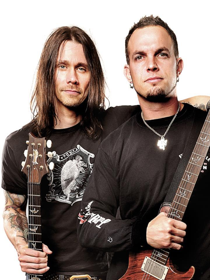 guys-from-Alterbridge-wallpaper-wp5008250