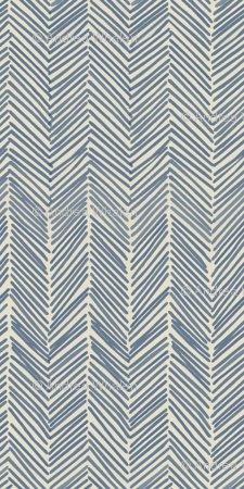 hand-drawn-herringbone-wallpaper-wp5008291