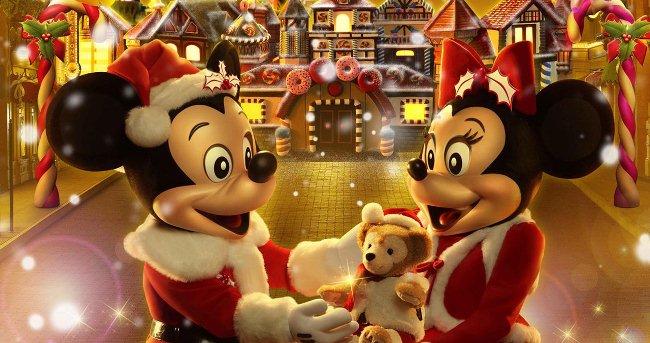 happy-christmas-day-christmas-hd-christmas-1080p-wallpaper-wp3406567