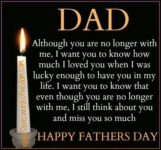 happy-fathers-day-in-heaven-dad-wallpaper-wp4606592-1