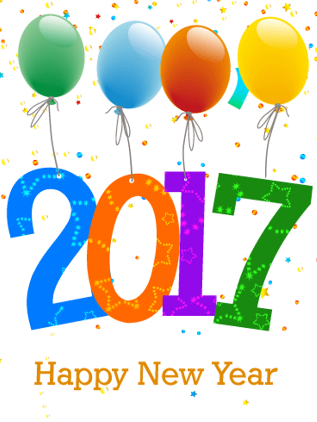 happy-new-year-and-happy-new-year-images-happy-new-year-happy-new-wallpaper-wp5207259