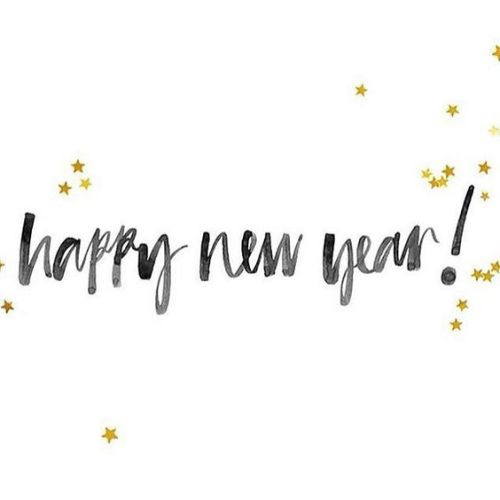 happy-new-year-android-full-hd-download-for-new-y-wallpaper-wp3006486