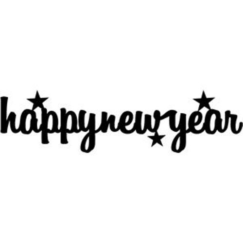 happy-new-year-animated-download-hd-free-for-new-wallpaper-wp3006487