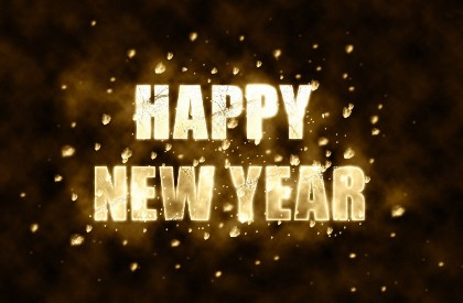 happy-new-year-background-free-download-for-new-y-wallpaper-wp3006477