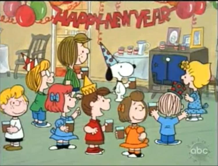happy-new-year-peanuts-Google-Search-wallpaper-wp425969