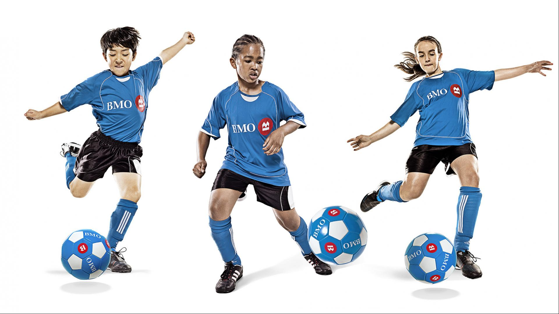 hd-bmo-soccer-kids-1920x1080-jpeg-1920×1080-wallpaper-wp3406789