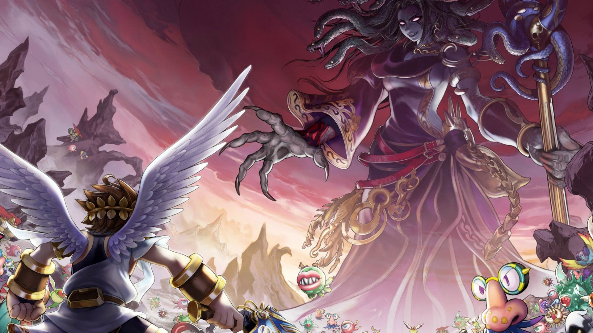 hd-kid-icarus-uprising-Ashley-Archibald-1920x1080-wallpaper-wp3406733