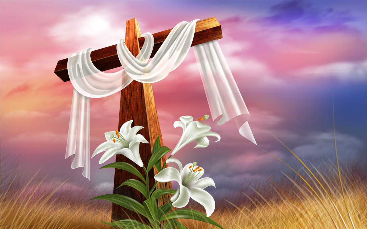 he-is-risen-Google-Search-wallpaper-wp5605437