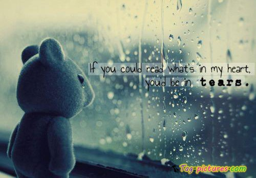 heart-and-tears-quotes-image-wallpaper-wp5207367