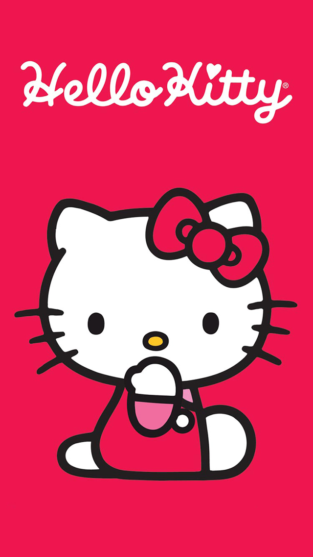 hello-kitty-iphone-wallpaper-wp5806379