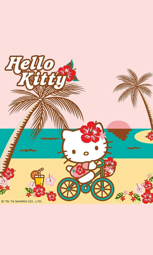 hello-kitty-kawaii-and-sanrio-image-wallpaper-wp5405648