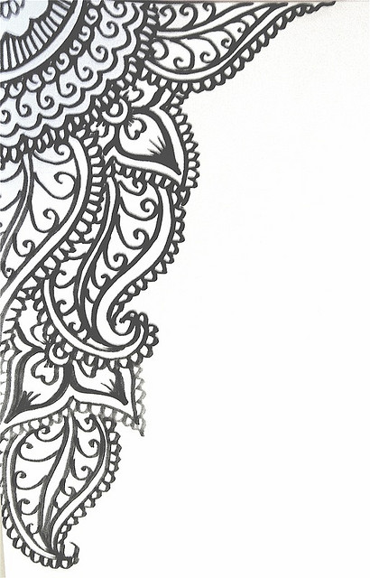 henna-design-would-look-great-on-invite-cards-wallpaper-wp3406829