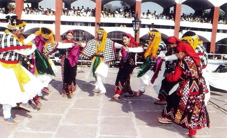 himachali-nati-dance-wallpaper-wp5405730