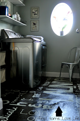 how-freaking-amazing-is-this-The-whole-laundry-room-is-cool-but-that-subway-print-floor-wallpaper-wp5207611