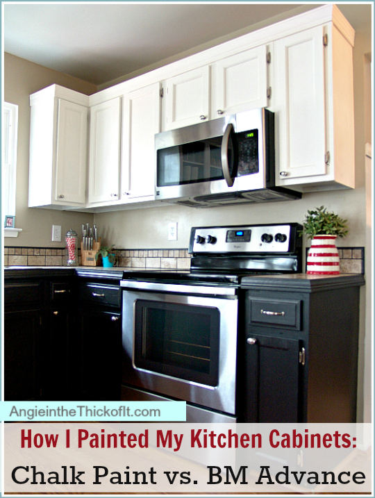 how-i-painted-my-cabinets-chalk-paint-verses-benjamin-moore-wallpaper-wp5806530-1