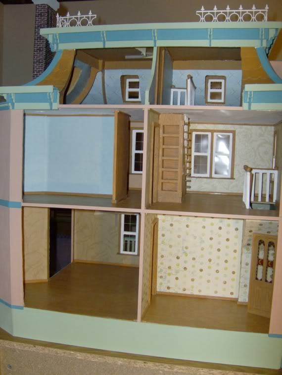 how-to-dollhouse-flooring-wallpaper-wp5008733