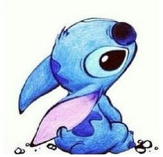how-to-draw-cute-stitch-Google-Search-wallpaper-wp5008700