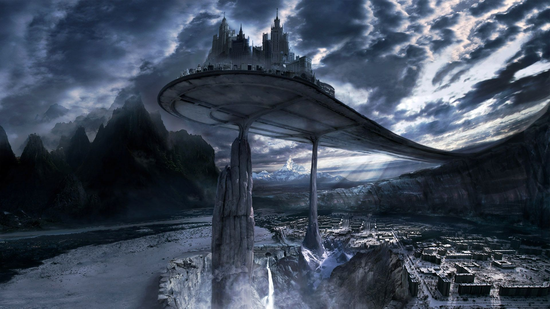 http-all-images-net-best-d-fantasy-places-hd-wallpaper-wp5806572