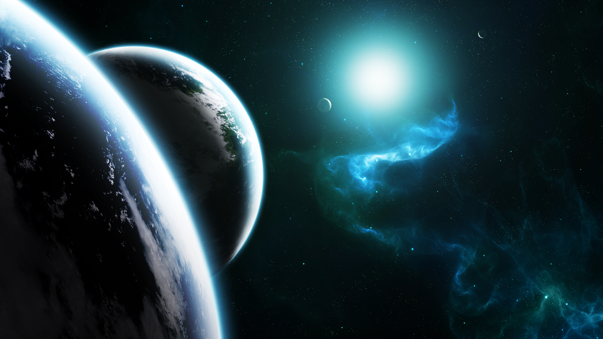 http-all-images-net-fantasy-science-fiction-hd-wallpaper-wp5806590