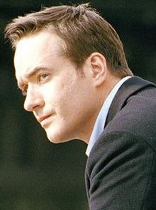 http-blogs-coventrytelegraph-net-thegeekfiles-Matthew-Macfadyen-jpg-wallpaper-wp5405822
