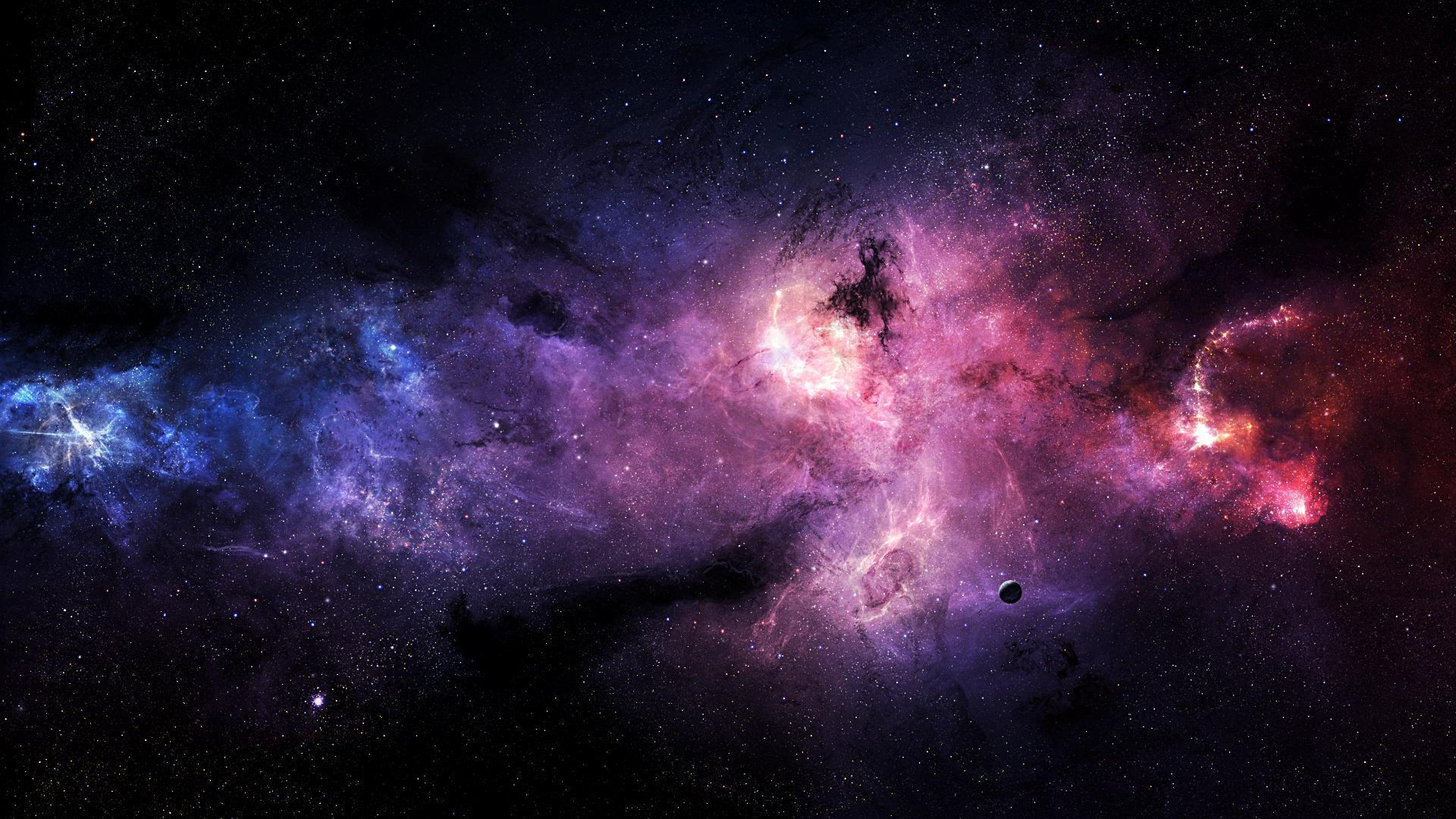 http-cdn-paperpc-com-images-nebula-hd-jpg-wallpaper-wp5207645