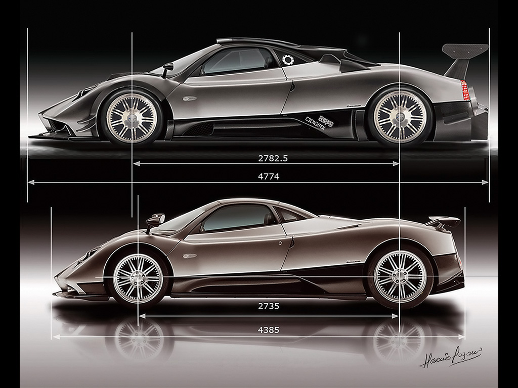 http-coolhdcar-com-pagani-wallpaper-wp426260-1