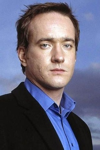 http-img-getglue-com-movie-stars-matthew-macfadyen-normal-jpg-wallpaper-wp5405829
