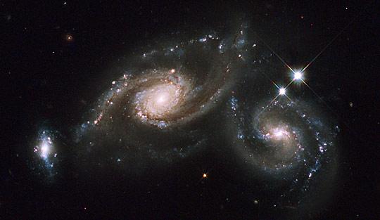http-img-uuhy-com-uploads-stars-galaxies-jpg-wallpaper-wp5207655