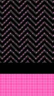 http-luvnote-blogspot-wallpaper-wp400252-1