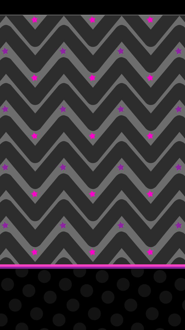 http-luvnote-blogspot-wallpaper-wp4005399-1