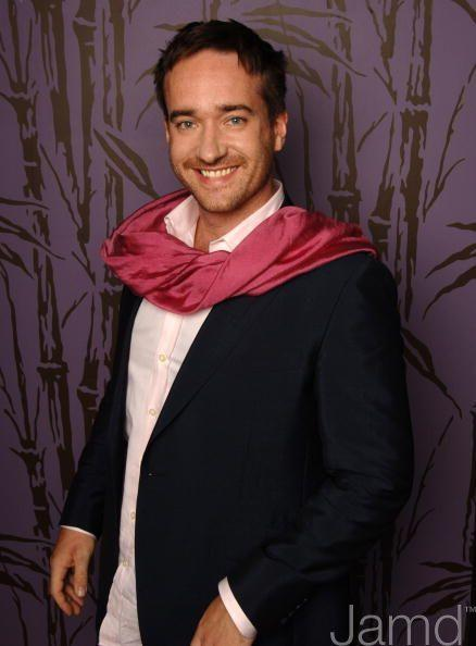 http-m-popstar-com-Gallery-Celebrity-M-Matthew-MacFadyen-Photos-jpg-wallpaper-wp5405833