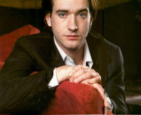 http-m-popstar-com-Gallery-Celebrity-M-Matthew-MacFadyen-Photos-jpg-wallpaper-wp5405834