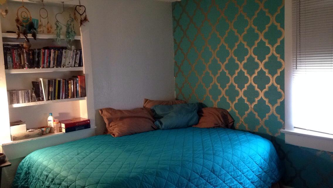 http-m-target-com-p-devine-color-cable-stitch-pond-A-wallpaper-wp5207662