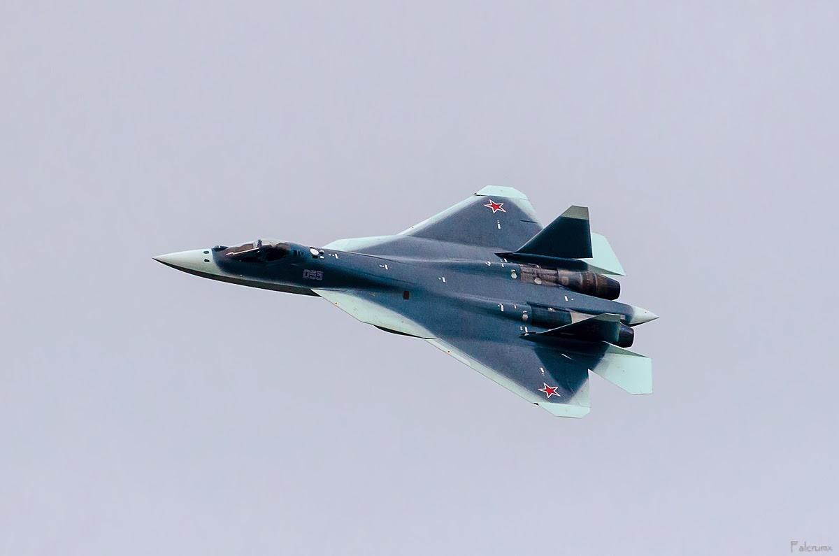 http-nicholassagan-files-wordpress-com-t-pak-fa-fifth-gen-fighter-aircraft-russia-wallpaper-wp5207663