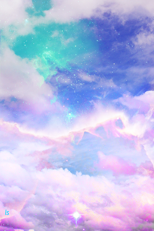 http-oakythequeenofcandyland-tumblr-com-post-wallpaper-wp426268