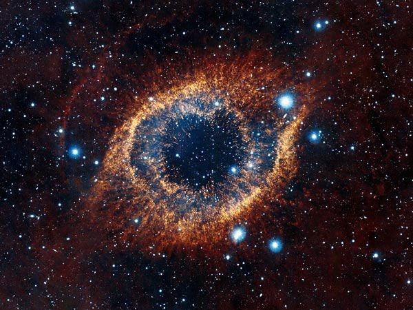 http-olsenscience-weebly-com-uploads-orig-jpg-wallpaper-wp5207664