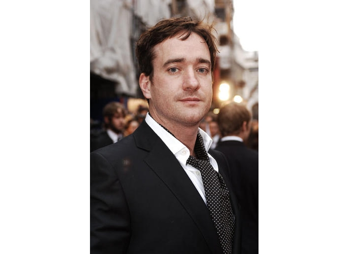 http-static-bafta-org-images-x-port-matthew-macfadyen-jpg-wallpaper-wp5405856