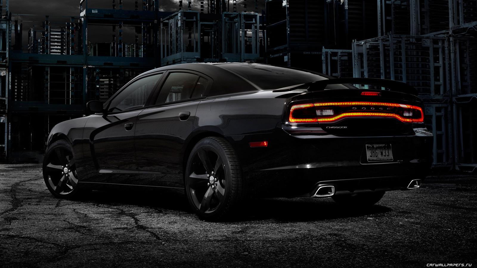 http-www-car-ru-wp-dodge-charger-blacktop-Dodge-Charger-Blacktop-x-wallpaper-wp3407055