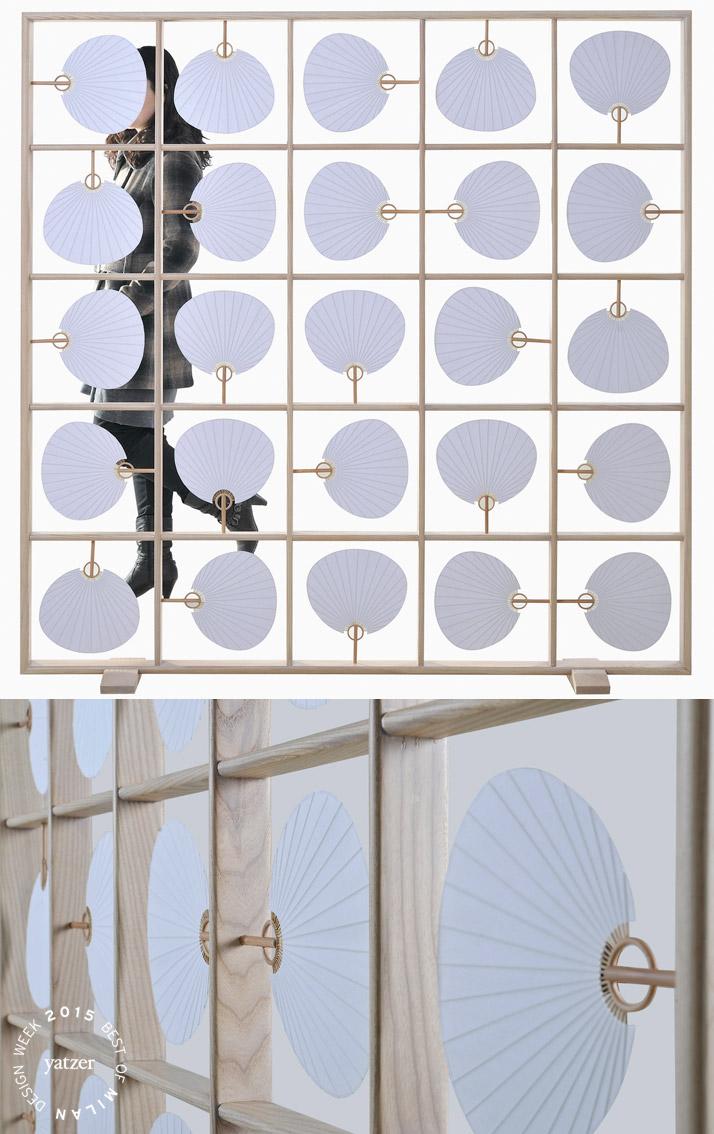 http-www-yatzer-com-best-of-milan-design-week-utm-sourceYatzer-s-Mailing-List-wallpaper-wp5405884