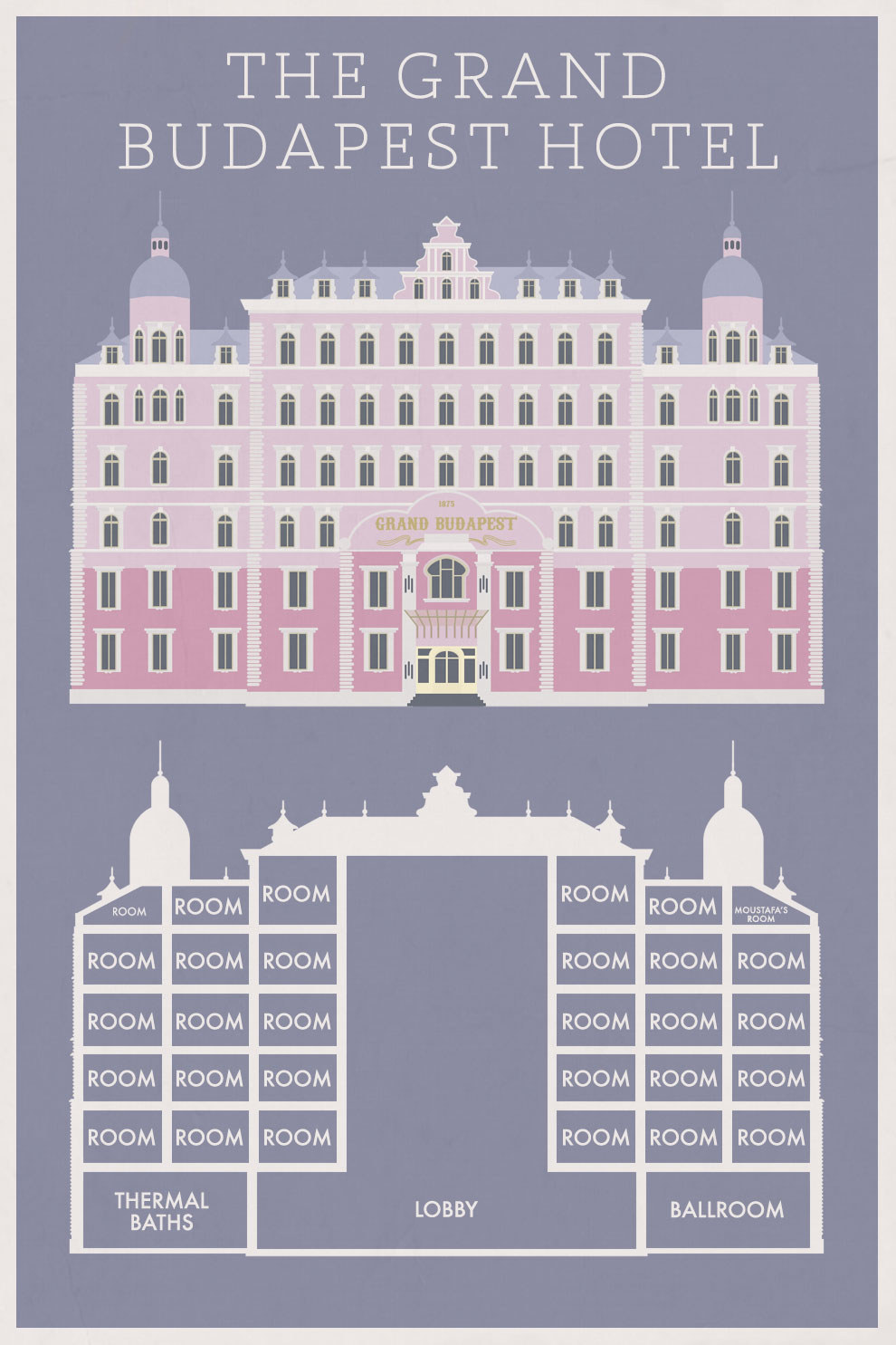 i-The-Grand-Budapest-Hotel-i-wallpaper-wp3002764