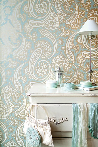 i-grew-up-with-a-vintage-french-dresser-like-this-passed-down-from-my-grandmother-s-more-fashion-wallpaper-wp3002613