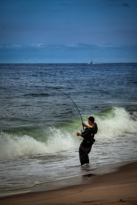 i-love-to-fish-off-the-surf-wallpaper-wp4408229