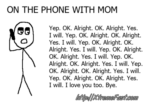 i-miss-mom-Hello-guys-I-was-bored-and-wanted-to-put-some-pics-if-you-are-gay-or-wallpaper-wp5405989